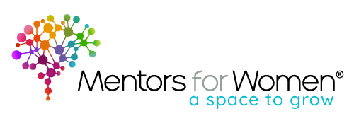 Mentors For Women - a space to grow